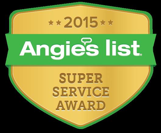 angies-list-2015_1453218182