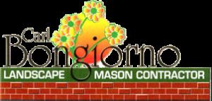 bongiorno-landscaping-logo
